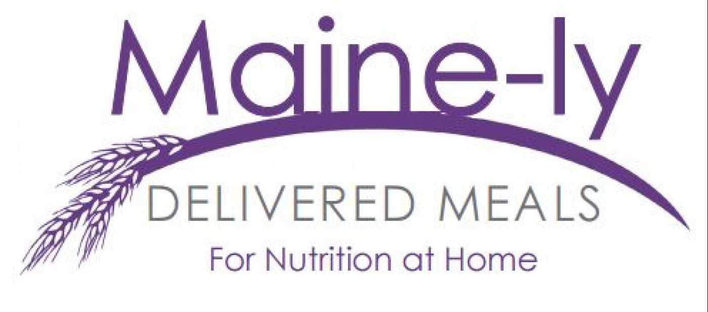 Maine-ly Delivered Meals
